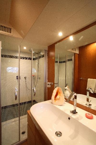 bagno-armatore_0