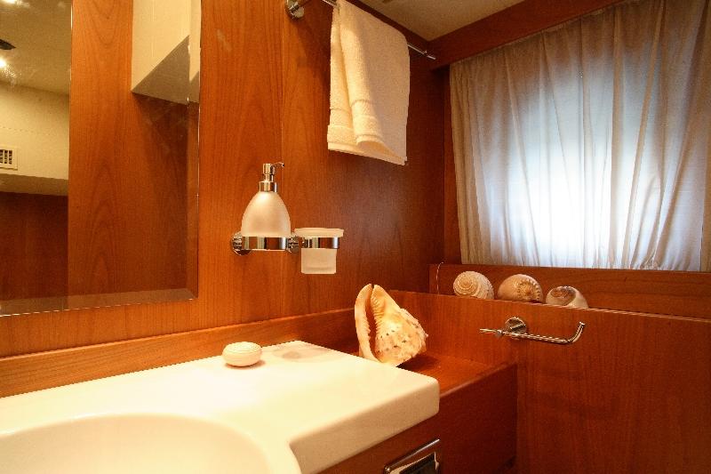 bagno-camere-ospiti