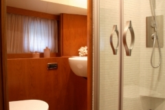 bagno-ospiti-2