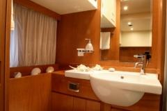 bagno-ospiti